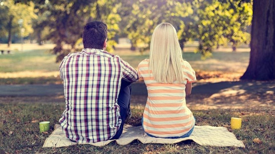 realities-about-genital-warts