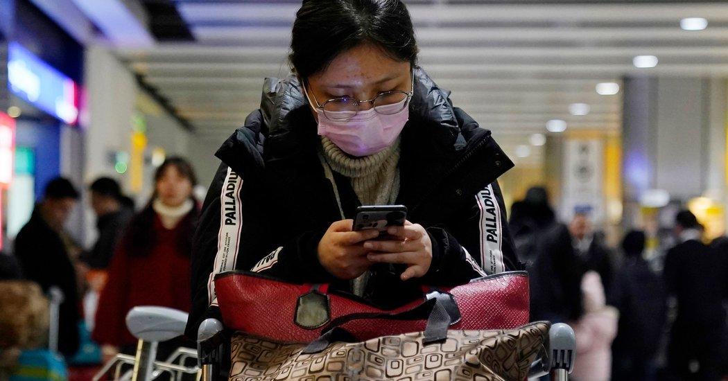 The Coronavirus: What Travelers Need to Know