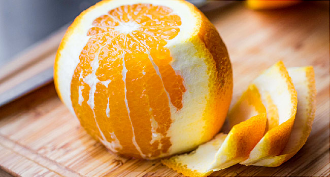Could Vitamin C Infusions Save Patients With Sepsis?